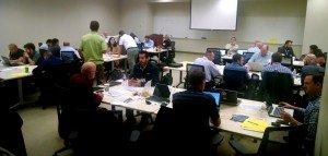 NWSA Task Force Dallas 12-2-15